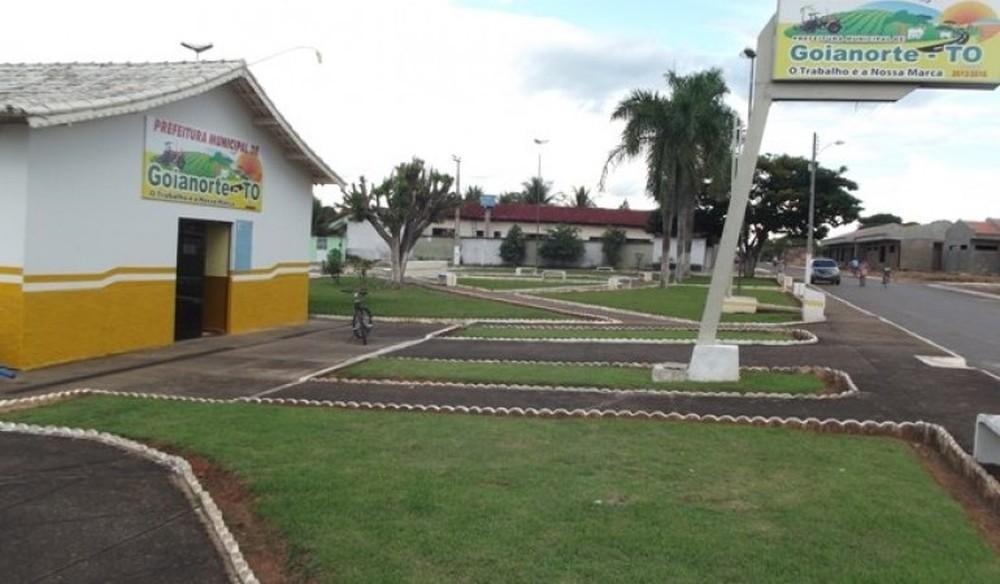 Concurso da Prefeitura de Goianorte tem salário de até R$ 13 mil