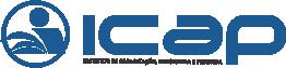 ICAP - Instituto de Capacitação Assessoria e Pesquisa